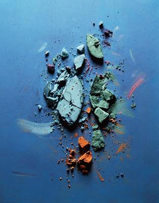 صور من العالم .. الإبداع ببساطة Horacio-Salinas-16.j