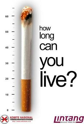 anti-smoking-campaign-44.jpg