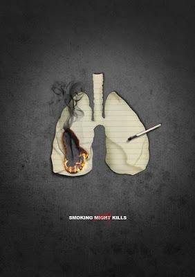 anti-smoking-campaign-39.jpg