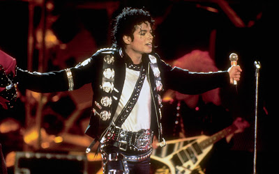 michael jackson wallpaper backgrounds