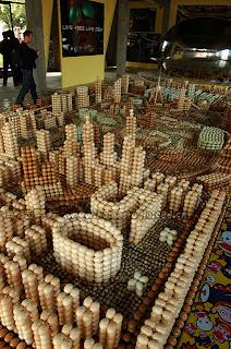 bintancenter.blogspot.com - Membuat Orang Menjadi Kreatif  Hanya dengan Telur