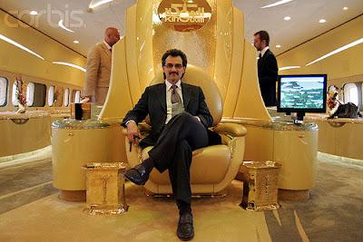 http://3.bp.blogspot.com/_h97zEan_PLI/TNKkNV92HEI/AAAAAAAABQA/CJ293b5h98M/s400/Al-Walid-bin-Talal-bin-Abdulazis-Alsaud-2.jpg