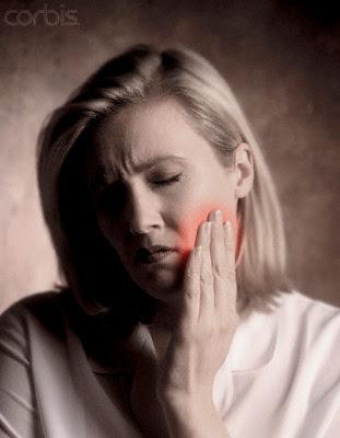 9 Cara Cepat Menangkal Sakit Gigi