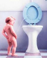 http://3.bp.blogspot.com/_h97zEan_PLI/TNfYctkFVQI/AAAAAAAABcU/0Uv7DZAM2jA/s200/baby-buang-air-kecil.JPG