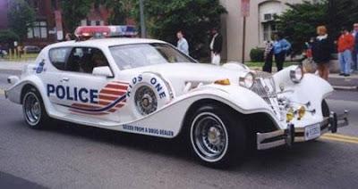 mobil polisi terkeren, mobil polisi termewah, mobil polisi termahal, mobil polisi keren, mobil patroli terunik