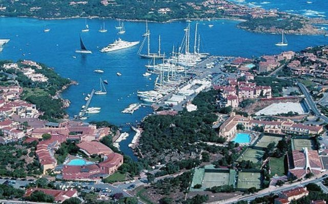 Porto Cervo Italy US per night 640 x 398 86 kB jpeg