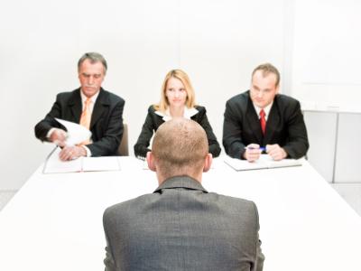 6 Pantangan Menjelang Wawancara Pekerjaan [ www.BlogApaAja.com ]