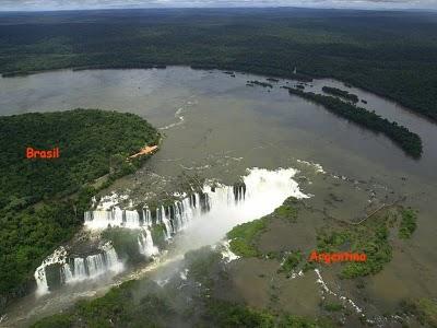 http://3.bp.blogspot.com/_h97zEan_PLI/TOabAzXHseI/AAAAAAAACDc/nkm8Q4ZnRYw/s1600/sungai-parana-unikboss-6.jpg