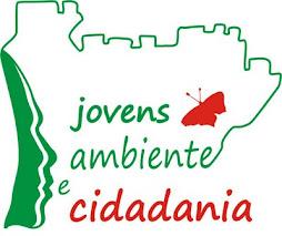 Projecto Jovens Ambiente e cidadania para a Região Norte