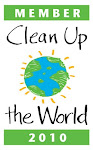 """Clean Up The World"""