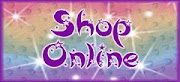 Shop For Felt Stories Online