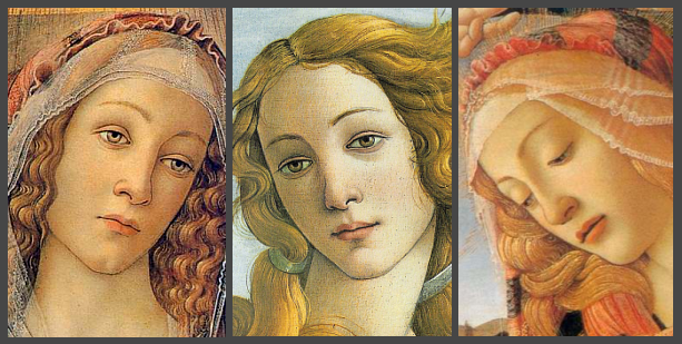 sandro botticelli the renaissance artist Alessandro di mariano di vanni filipepi, known as sandro botticelli, was an italian painter of the early renaissance.