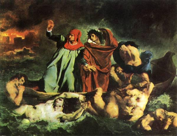 http://3.bp.blogspot.com/_h9Q2_DTj5iI/SzN6Glt7FAI/AAAAAAAAAGg/a55nBdQETVw/s640/Dante+and+Virgil+In+Hell.jpg