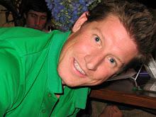 Todd Felix