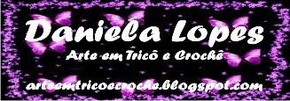 Daniela - São Paulo