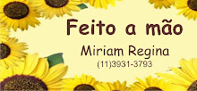 Miriam Regina - São Paulo