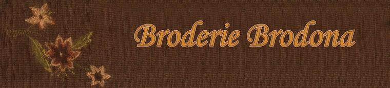 broderie-brodona