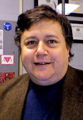 Mark D Hiatt