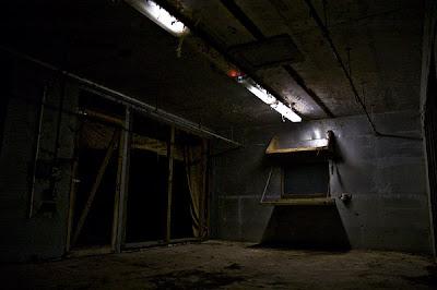 abandoned disney discovery island