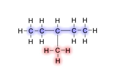 chem 1180 23 naming organic compounds