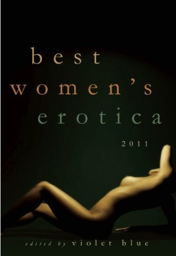 erotic threesome stories. So benighted Brits can check out my sweet ...