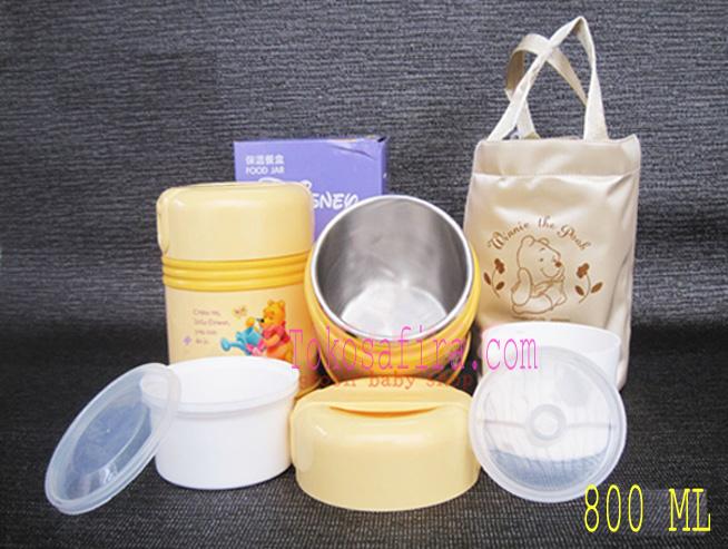 tokosafira toko perlengkapan bayi dan anak  others for baby
