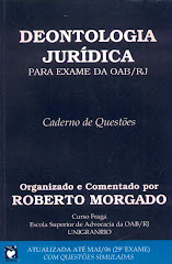 LIVRO DE DOUTRINA (ESGOTADO)