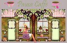 Pausa Caffè Forum