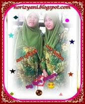 my love sister