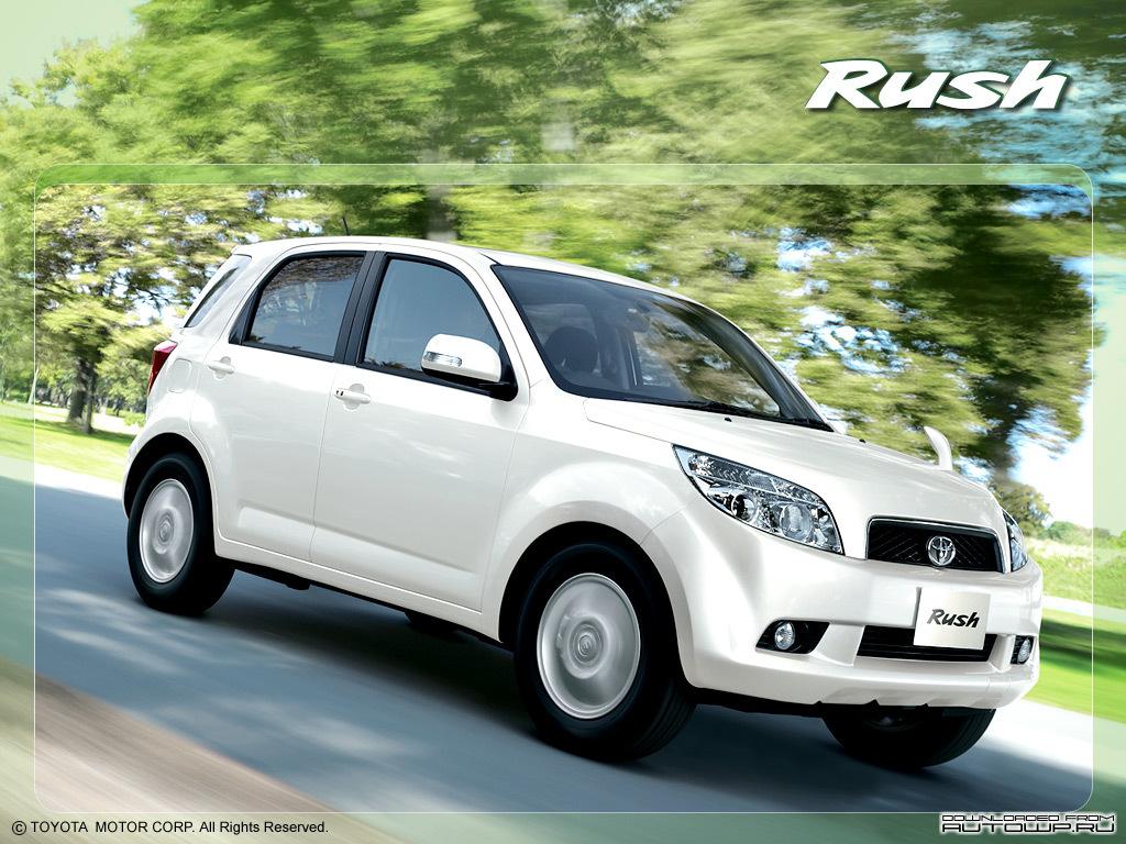 Harga Resmi Toyota Rush-3.bp.blogspot.com