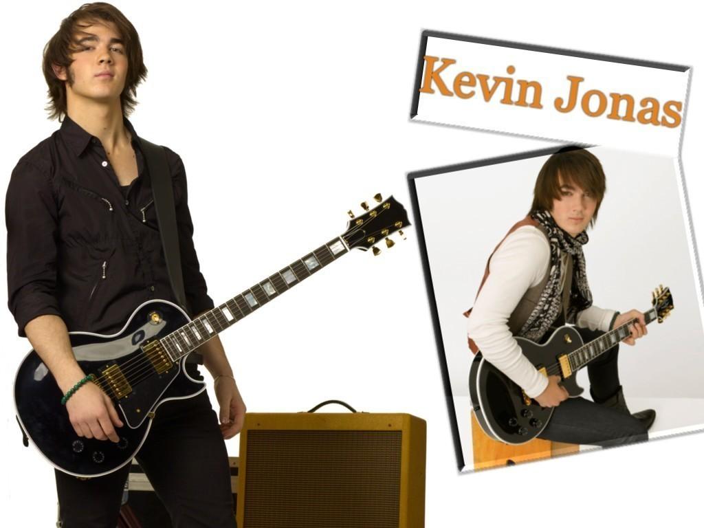 desicutijonas: Cosas de Jason de Camp Rock (Kevin Jonas)