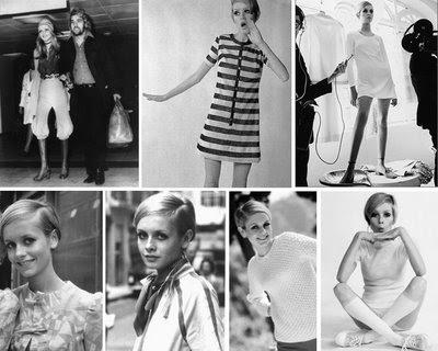 1960s Fashion Show on Dari 60 S Fashion Yang Hingga Sekarang Kembali Menjadi Icon Fashion