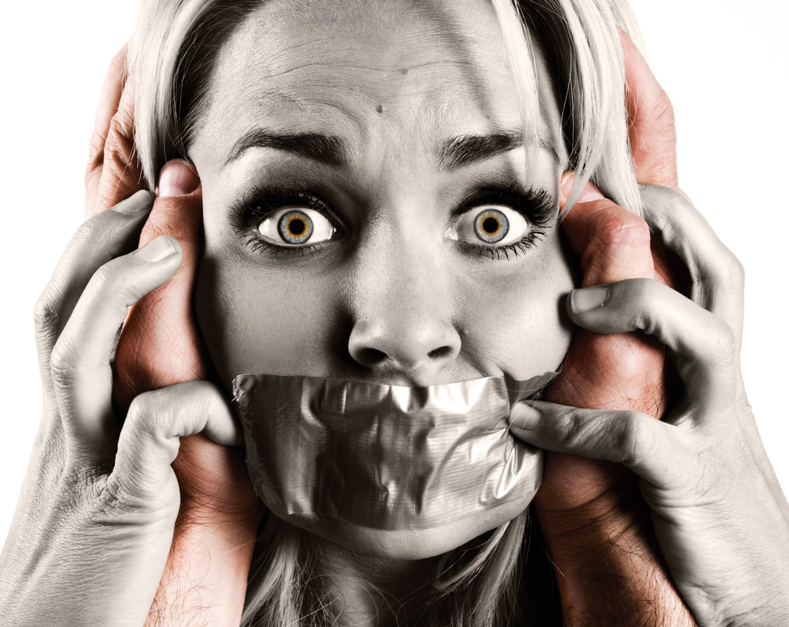 http://3.bp.blogspot.com/_hAYHqIqbYP4/TTHfaHyzBsI/AAAAAAAAAAs/3u6nt4oCouM/s1600/DOMESTIC+VIOLENCE.jpg