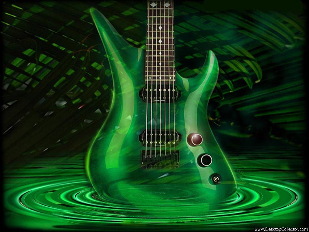 http://3.bp.blogspot.com/_hAad1myA1aE/TA-07rXv5hI/AAAAAAAAB9o/Na_rGetgdIU/s1600/green-guitar-wallpaper.jpg