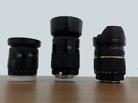 [Image: Lens%2B091220101660.jpg]