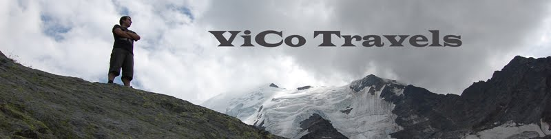 ViCo Travels
