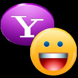 Descargar yahoo messenger