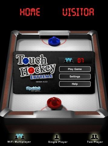 juegos para el ipad
