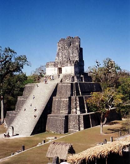 [piramide1.jpg]