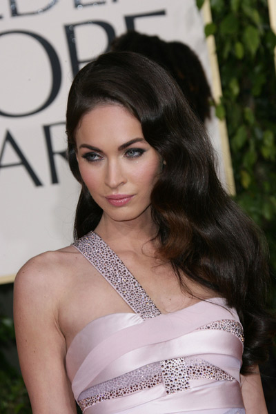 megan fox tattoos 2011. megan fox tattoos rib what