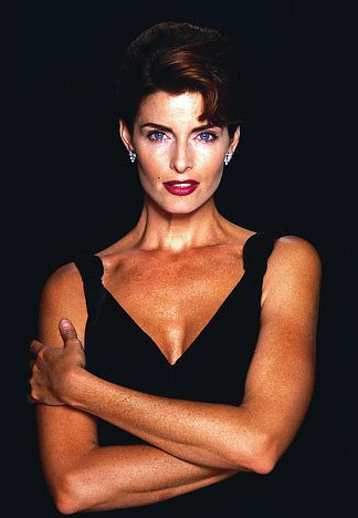 joan severance no holds barred
