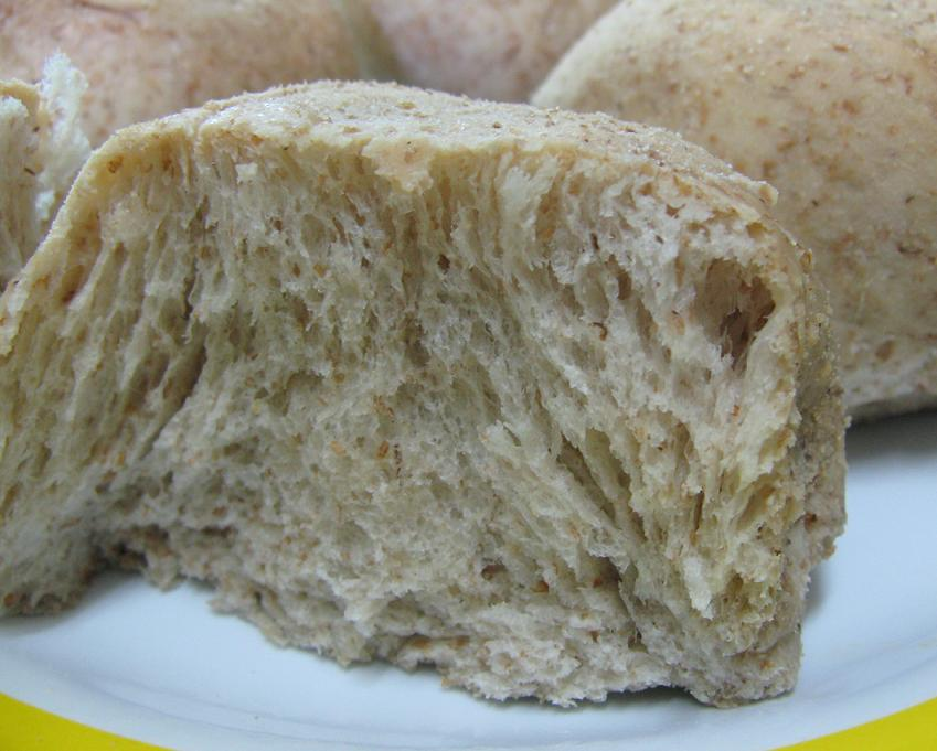 history of baking philippine setting ---the old west baking  of english muffins given the history of our  and appears first to have been raised by the spanish gardeners in the philippine.