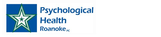 Psychological Health Roanoke