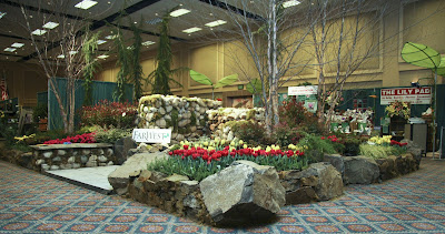 I Have Since Designed A Water Feature For The Idaho Botanical Garden  Childrenu0027s Garden That Will Reflect This Design Coming Soon In 2010