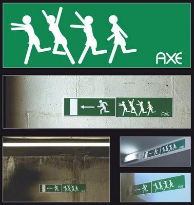 http://3.bp.blogspot.com/_hBiBaUg_1rA/SJn2Eys09uI/AAAAAAAAB9Q/mDUKqCeigFU/s400/axe-effect6.jpg