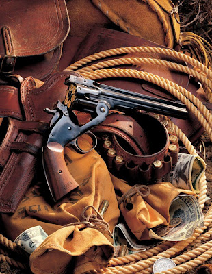 guns+from+westerns007 Guns And Equipment From Westerns