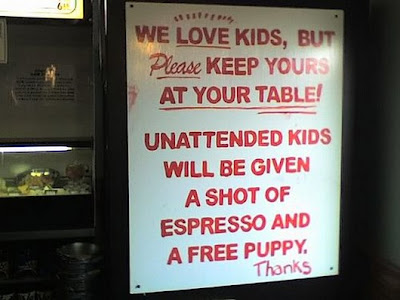 funny signs pictures. Funny Signs
