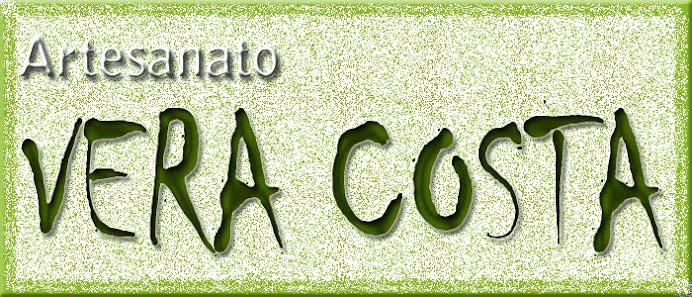 Artes  Véra  Costa