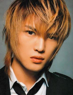 http://3.bp.blogspot.com/_hBv0I8vGiaU/TDMB5602VeI/AAAAAAAABMg/FZbGuqJX8LM/s1600/Hero_Jaejoong0.jpg