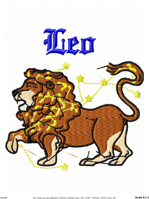 Zodiac design aries and leo zodiac symbols pictures aries and leo zodiac symbols biocorpaavc